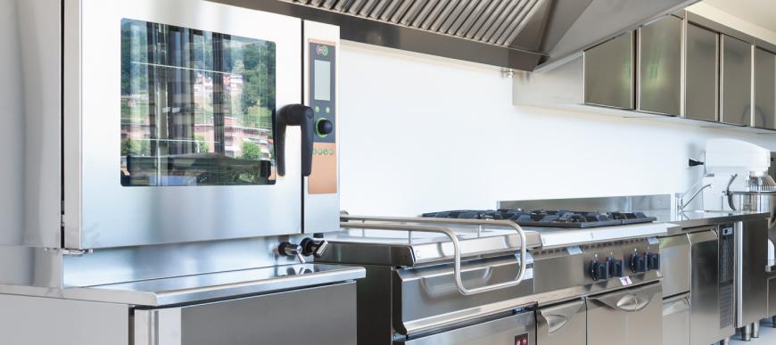 hospitality equipment oscarpos point of sale solutions